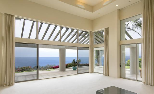 4045 Cuervo Ave, Santa Barbara, CA 93110 (MLS #17-2483) :: The Epstein Partners