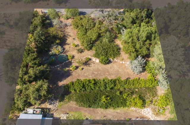 1449 Orange Grove Ave, Santa Barbara, CA 93105 (MLS #18-2483) :: Chris Gregoire & Chad Beuoy Real Estate