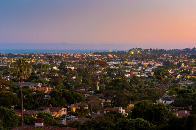 1328 De La Guerra Rd, Santa Barbara, CA 93103 (MLS #19-1232) :: The Epstein Partners