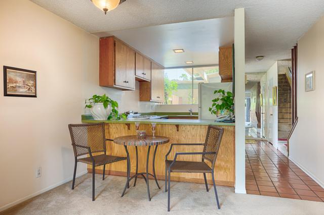 4998 Ponderosa Way, Santa Barbara, CA 93111 (MLS #19-2086) :: The Epstein Partners