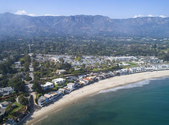 Address Not Published, Montecito, CA 93108 (MLS #19-2288) :: Chris Gregoire & Chad Beuoy Real Estate
