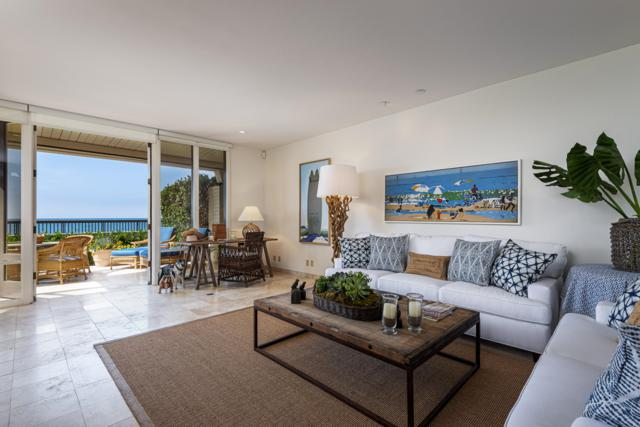 1363 Plaza Pacifica, Montecito, CA 93108 (MLS #19-2659) :: The Zia Group