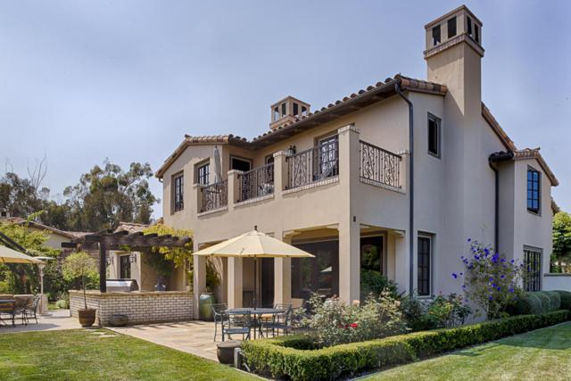 7785 Goldfield Ct, Goleta, CA 93117 (MLS #16-2710) :: The Epstein Partners