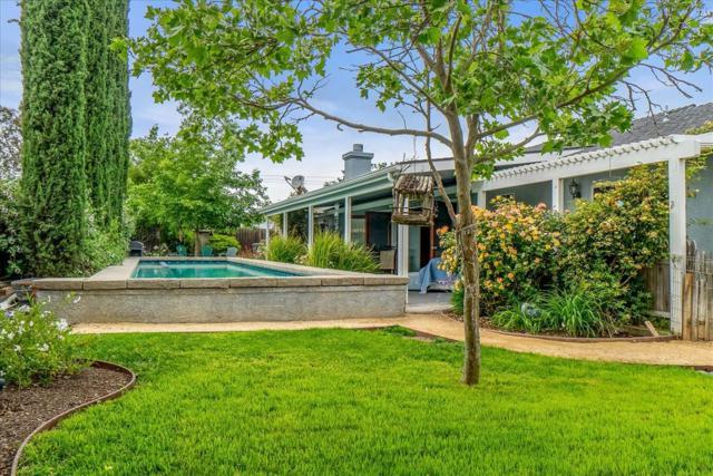 3620 Montebello St, Santa Ynez, CA 93460 (MLS #19-1640) :: The Epstein Partners