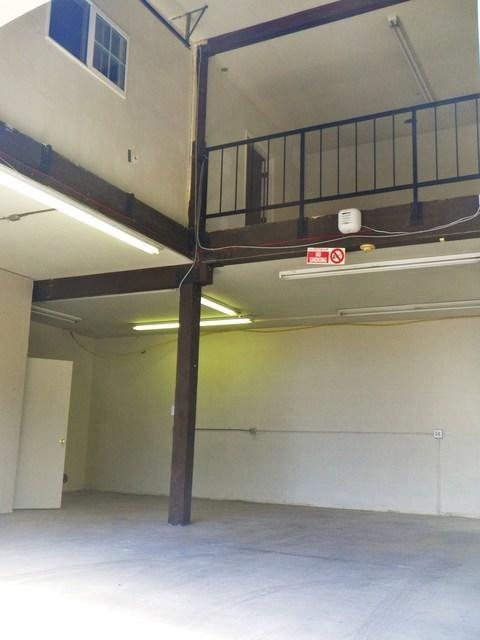 426 Garden St, Santa Barbara, CA 93101 (MLS #17-2106) :: The Epstein Partners