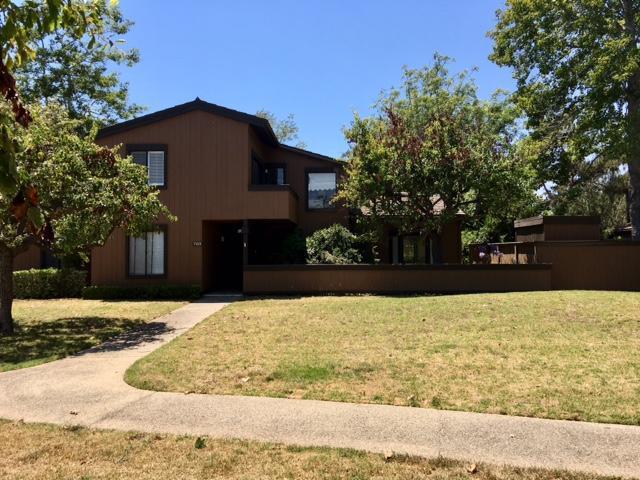 703 Avenida Pequena, Santa Barbara, CA 93111 (MLS #17-2458) :: Teles Properties