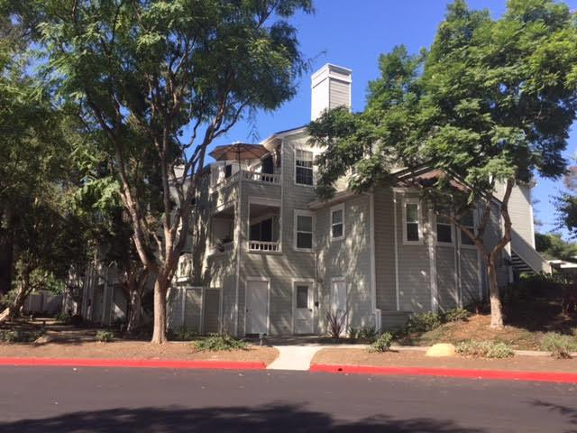 7630 Hollister Ave #239, Goleta, CA 93117 (MLS #17-3145) :: The Zia Group