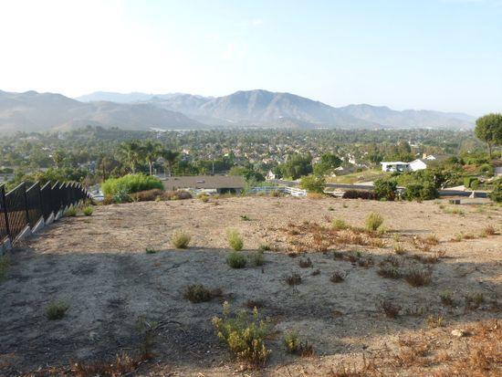 0 Terra Bella Ln, Camarillo, CA 93012 (MLS #17-3166) :: The Epstein Partners
