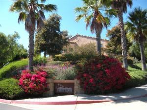 300 Grenoble Rd, Santa Barbara, CA 93110 (MLS #17-3534) :: The Epstein Partners