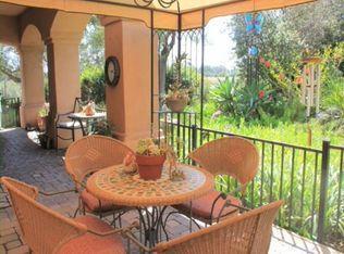 4652 Gerona Way, Santa Barbara, CA 93110 (MLS #17-3959) :: The Epstein Partners
