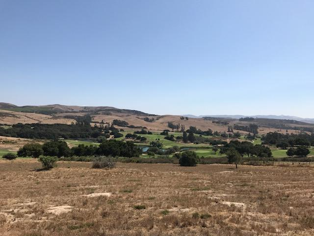 2197 Tularosa Rd, Lompoc, CA 93436 (MLS #18-1135) :: The Epstein Partners