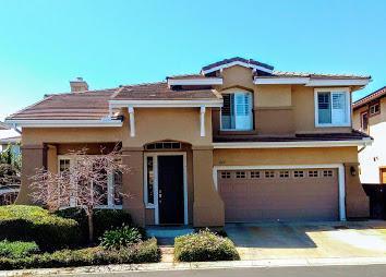 463 Orange Blossom Ln, Goleta, CA 93117 (MLS #18-1273) :: The Epstein Partners