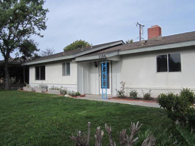 1186 Calzada Ave, Santa Ynez, CA 93460 (MLS #18-1332) :: The Epstein Partners