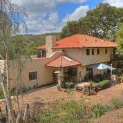 884 Vereda Del Ciervo, Goleta, CA 93117 (MLS #18-1344) :: Chris Gregoire & Chad Beuoy Real Estate