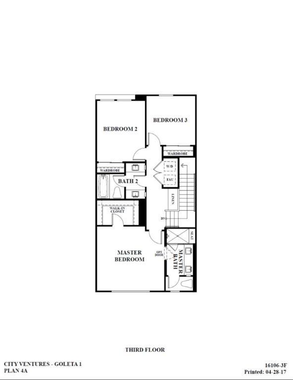 5674 Surfrider Way #105, Goleta, CA 93117 (MLS #18-1391) :: The Epstein Partners