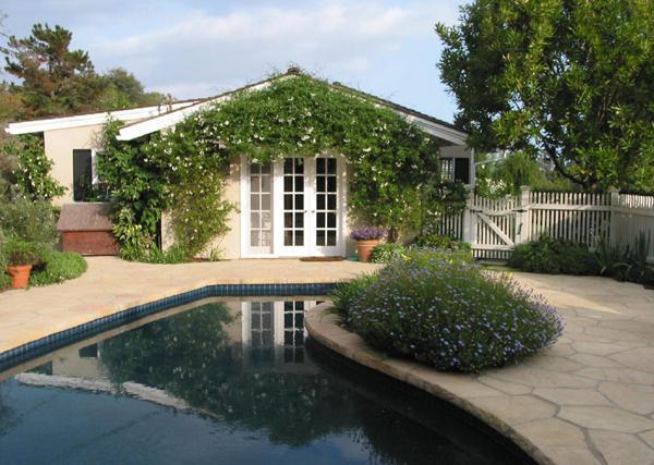 740 Skyview Dr, Santa Barbara, CA 93108 (MLS #18-1549) :: Chris Gregoire & Chad Beuoy Real Estate