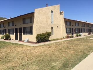 511 W Cook St, Santa Maria, CA 93458 (MLS #18-1801) :: The Zia Group