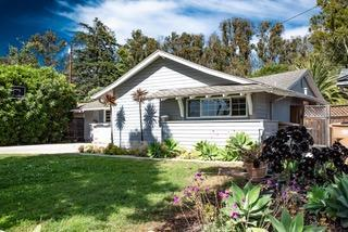 480 Arbol Verde St, Carpinteria, CA 93013 (MLS #18-2230) :: Chris Gregoire & Chad Beuoy Real Estate