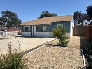 200 W Maple Ave, Lompoc, CA 93436 (MLS #18-2285) :: Chris Gregoire & Chad Beuoy Real Estate