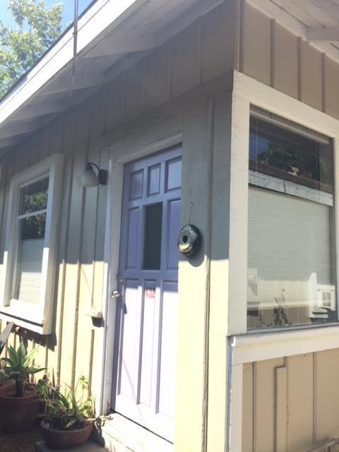 430-432 De La Vina St, Santa Barbara, CA 93101 (MLS #18-2872) :: The Zia Group