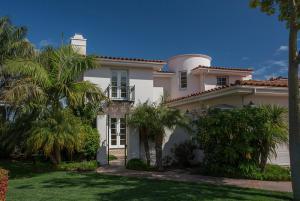125 Via Alicia, Santa Barbara, CA 93108 (MLS #18-2903) :: Chris Gregoire & Chad Beuoy Real Estate