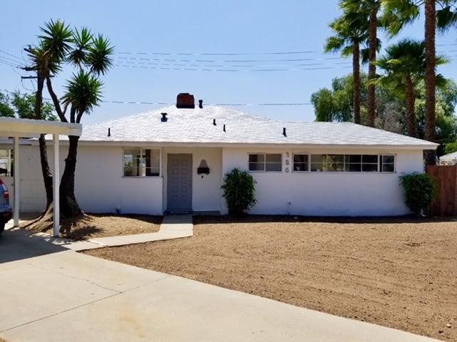 386 Grandview Cir, Camarillo, CA 93010 (MLS #18-3118) :: The Zia Group