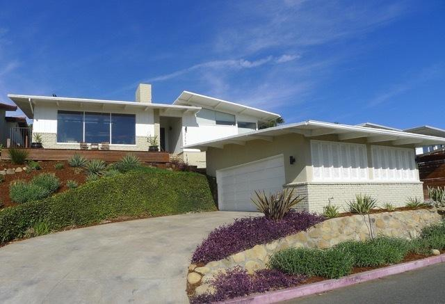 2167 El Jardin Ave, Ventura, CA 93001 (MLS #18-331) :: The Zia Group
