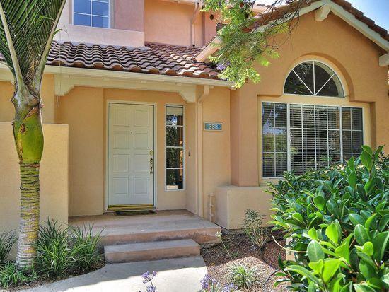 333 Pacific Oaks Rd, Goleta, CA 93117 (MLS #18-3426) :: The Epstein Partners