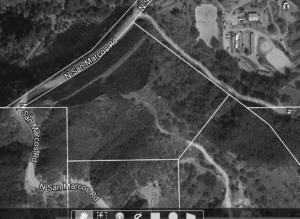 1540 Twinridge Rd, Goleta, CA 93111 (MLS #18-3695) :: Chris Gregoire & Chad Beuoy Real Estate