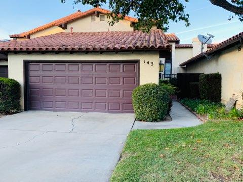 143 Abbey Rd, Santa Maria, CA 93455 (MLS #18-4129) :: The Epstein Partners