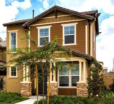 184 Stonegate Rd, Camarillo, CA 93010 (MLS #18-4210) :: The Zia Group