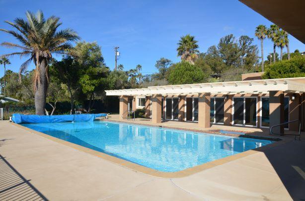 485 Braemar Ranch Ln, Santa Barbara, CA 93109 (MLS #18-4267) :: The Epstein Partners