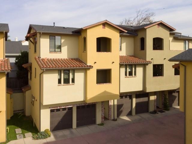 248 N 14th St J, GROVER BEACH, CA 93433 (MLS #18-4305) :: The Zia Group