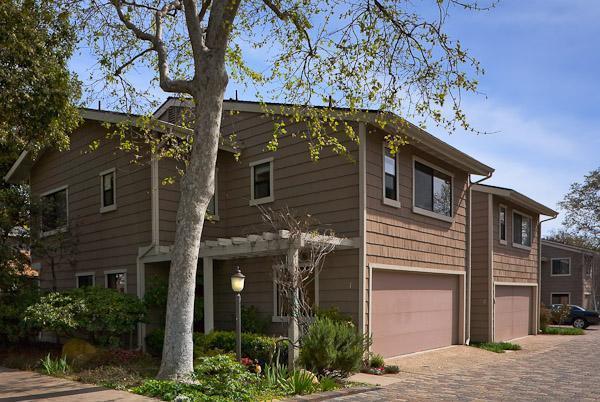 407 W Pedregosa St #1, Santa Barbara, CA 93101 (MLS #18-582) :: The Zia Group