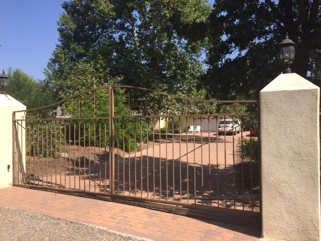 3205 E Highway 246, Santa Ynez, CA 93460 (MLS #18-934) :: The Epstein Partners