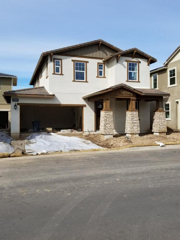 6636 Sand Castle Pl, Goleta, CA 93117 (MLS #18-941) :: The Epstein Partners