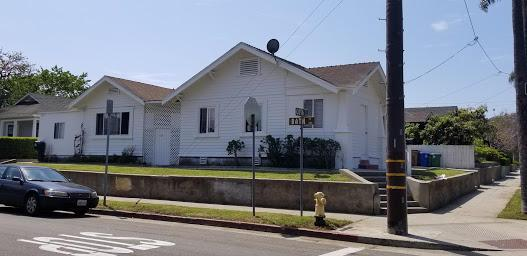 535 Bath Street, Santa Barbara, CA 93101 (MLS #19-1162) :: The Zia Group