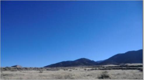 0 William Tell Trl, Tehachapi, CA 93561 (MLS #19-121) :: Chris Gregoire & Chad Beuoy Real Estate