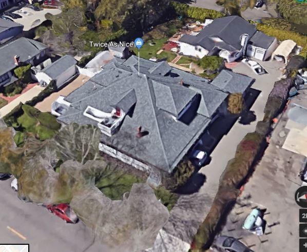 957 Maple, Carpinteria, CA 93013 (MLS #19-1424) :: The Epstein Partners