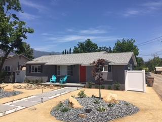 110 Park Rd, Ojai, CA 93023 (MLS #19-164) :: The Zia Group
