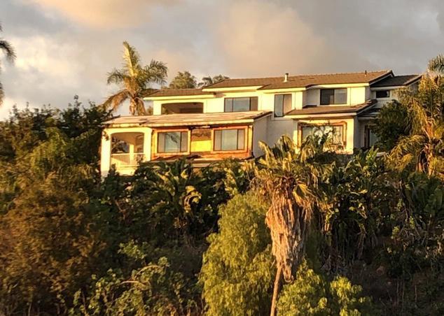1200 Palomino Rd, Santa Barbara, CA 93105 (MLS #19-2232) :: The Epstein Partners