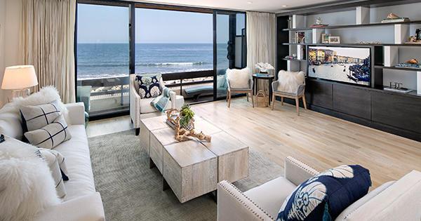 1385 Plaza Pacifica, Santa Barbara, CA 93108 (MLS #19-2304) :: The Epstein Partners