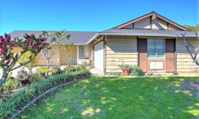 233 Placer Dr - Photo 1