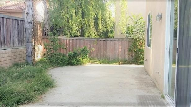 178 W Shoshone St, Ventura, CA 93001 (MLS #19-2487) :: The Epstein Partners