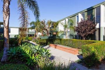 3700 Dean Dr #2206, Ventura, CA 93003 (MLS #19-2514) :: Chris Gregoire & Chad Beuoy Real Estate