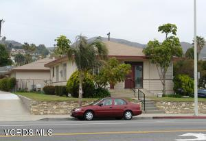 Address Not Published, Ventura, CA 93001 (MLS #19-2653) :: The Zia Group