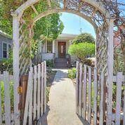 1415 Castillo St, Santa Barbara, CA 93101 (MLS #19-3084) :: The Zia Group