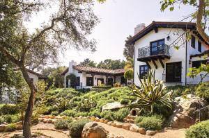 660 El Bosque Rd, Montecito, CA 93108 (MLS #19-3452) :: The Zia Group