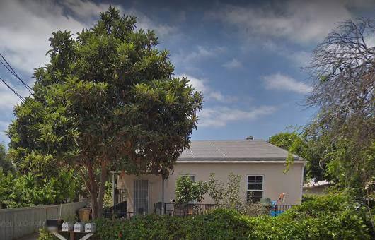 121 Tecolote Ave, Goleta, CA 93117 (MLS #19-3490) :: The Zia Group