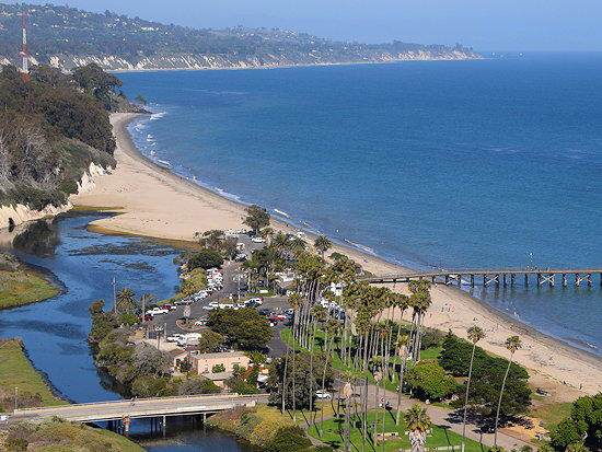 945 Ward Dr Spc 29, Santa Barbara, CA 93111 (MLS #19-3910) :: The Zia Group